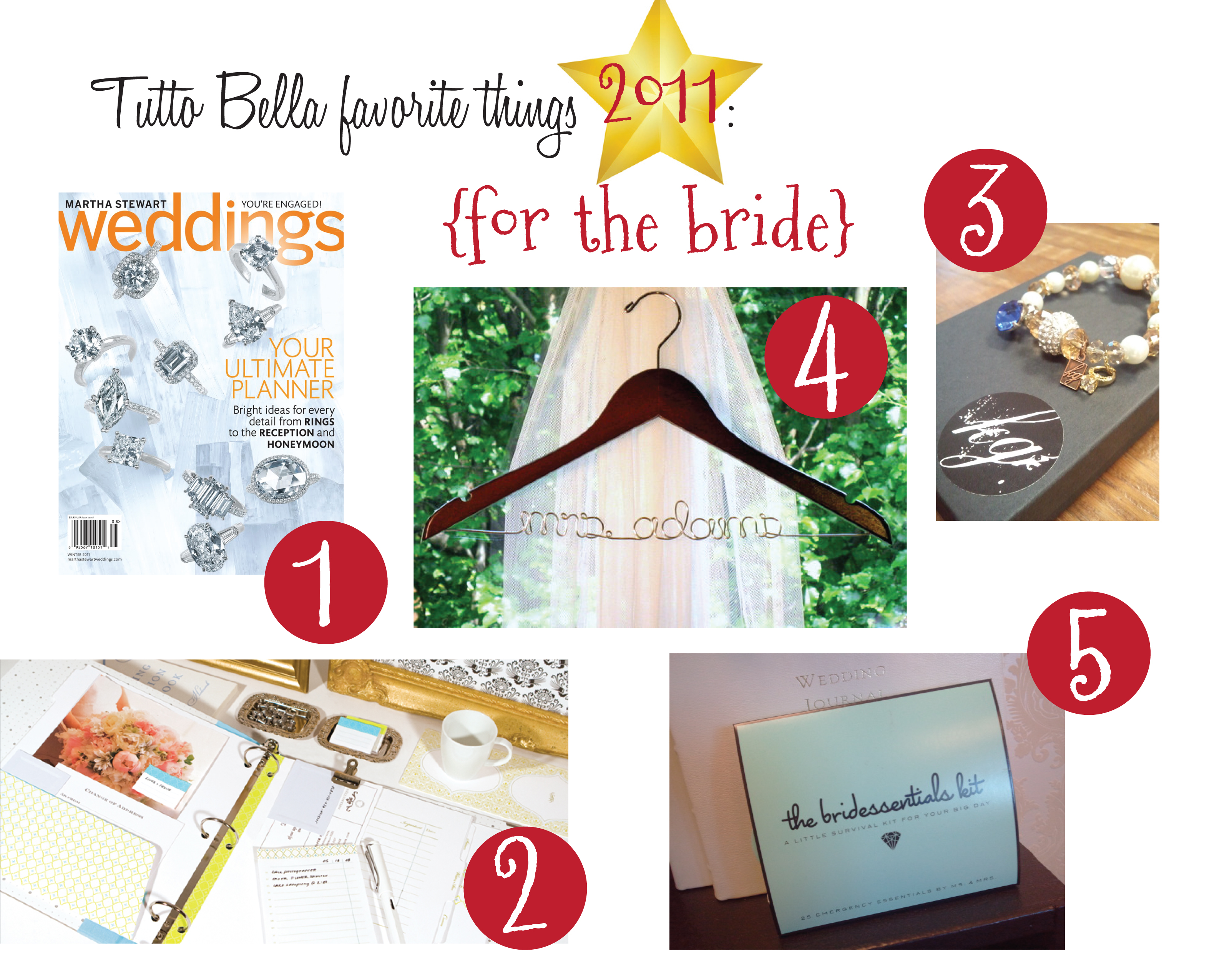 best maker waffle bride for heavy com bridal list ultimate bubble shower the gifts gift ideas