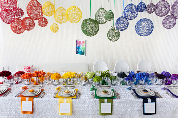 Life Design Event Planning_Sewell Photography