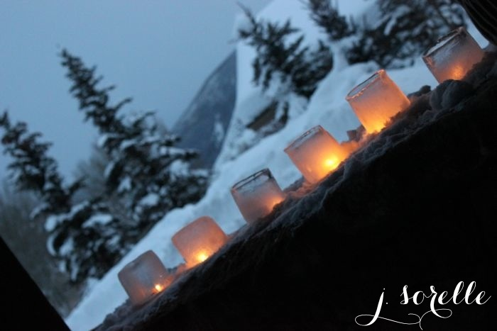 winter diy_ice votives_jsorelle