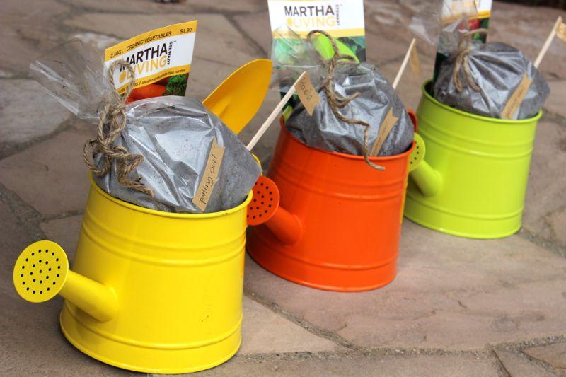 DIY gardening kits_jsorelle