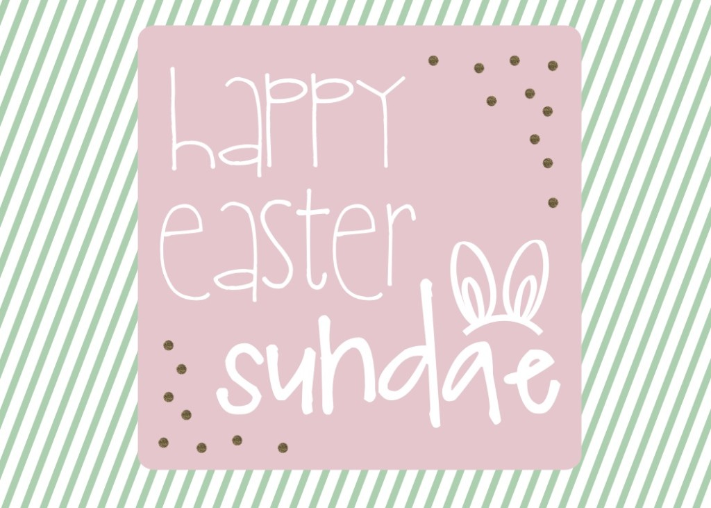easter sundae_jsorelle_FREEPRINTABLE