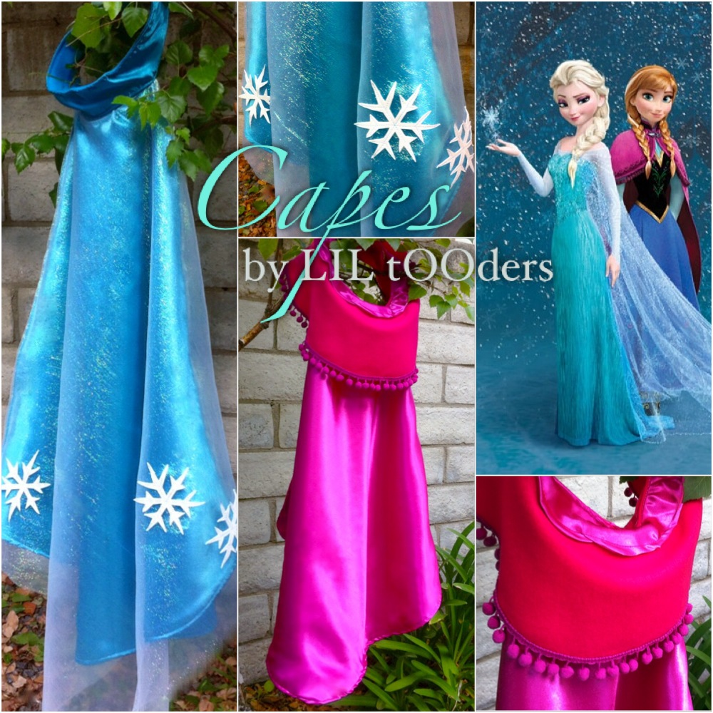 lil tooders_frozen capes