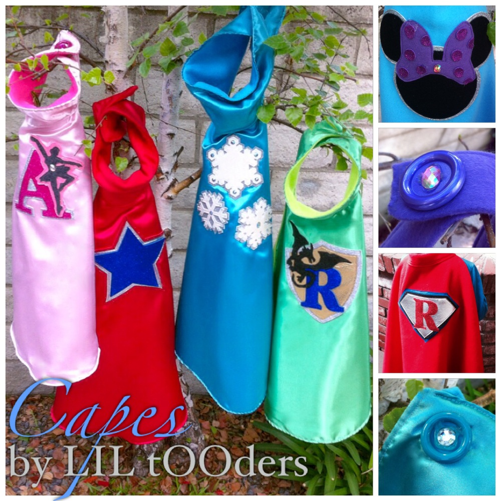 little tooders capes_jsorelle