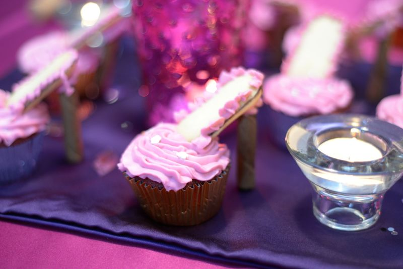 stiletto cupcakes_bachelorette party