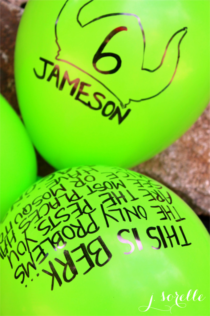 how to train your dragon balloons_jsorelle
