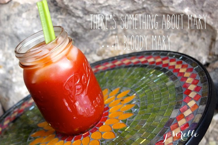 bloody mary recipe_jsorelle