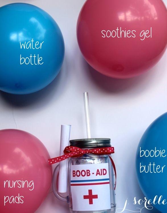 boob aid kit_jsorelle