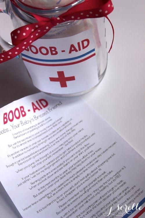 boob aid_jsorelle