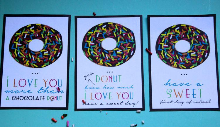 donut printables_jsorelle