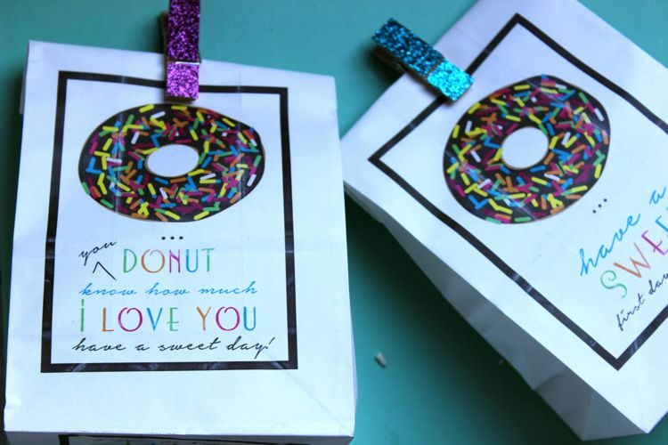 free donut printable_jsorelle