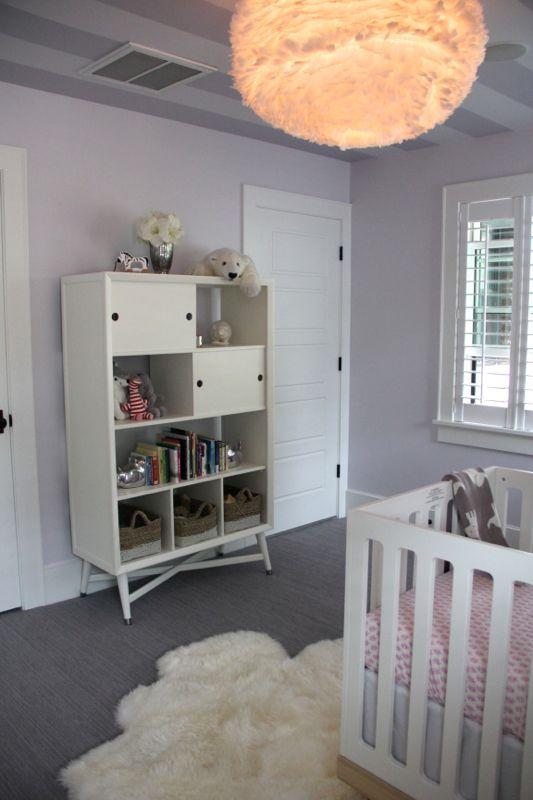 baby girl nursery_jsorelle