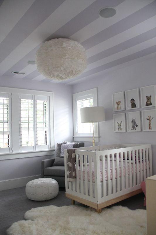 nursery_jsorelle