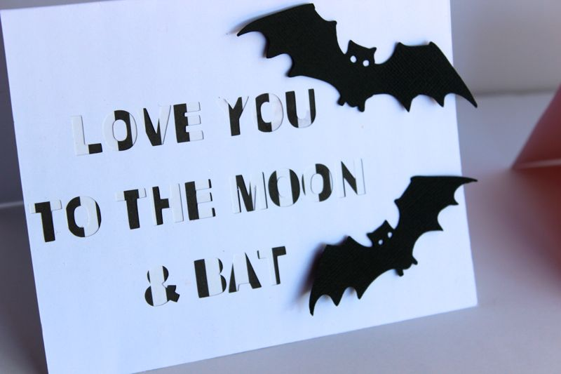 love you to the moon and bat_jsorelle