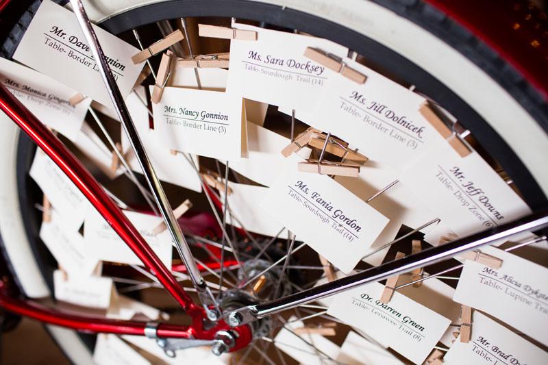 INphotography_cruiser bike diy