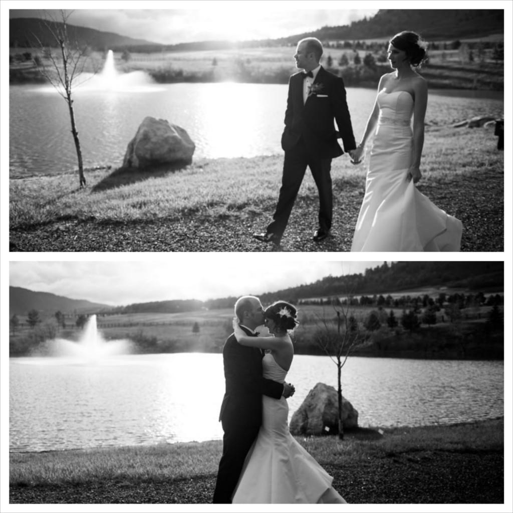 INphotography-jsorellewedding