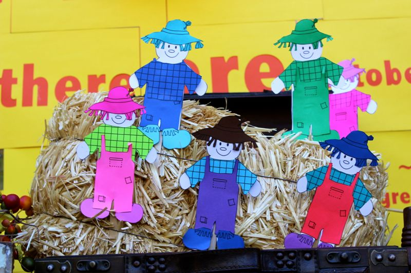 scarecrow dress up_astrobrights papers