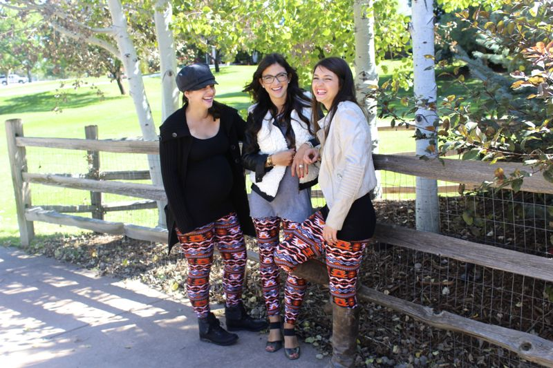 white plum leggings_jsorelle