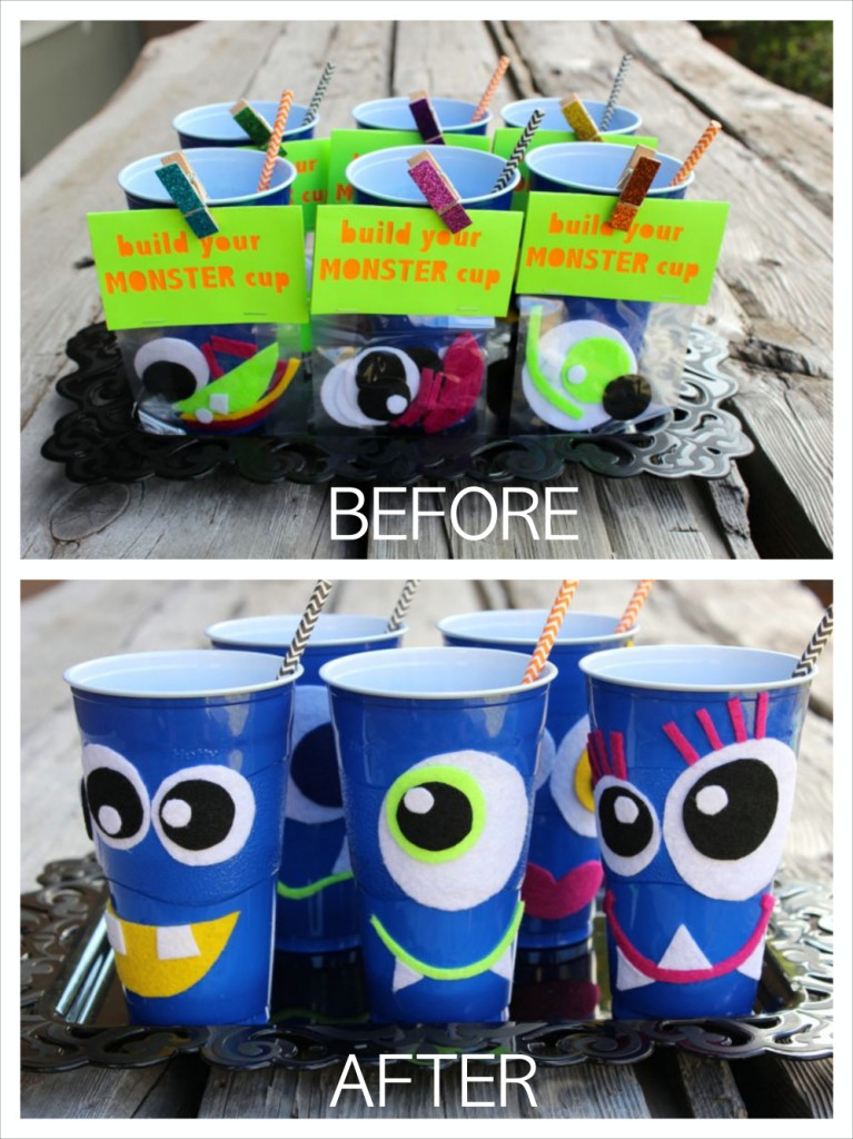 monster cups before and after_WITHTEXT