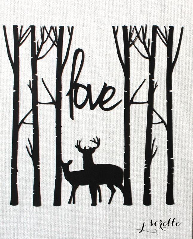 deer date