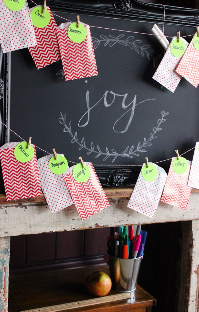 diy teacher gift every teacher will love