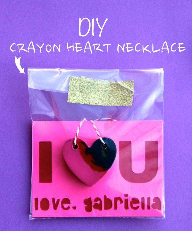crayon-heart-necklace-valentine-iheartyou-diy