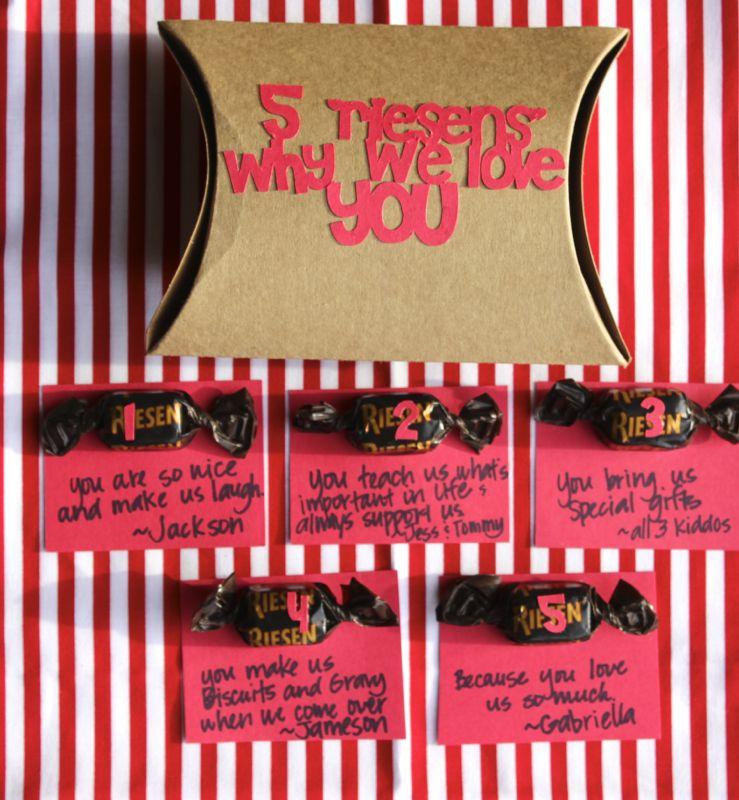 valentinesday-candy-chocolate-riesen