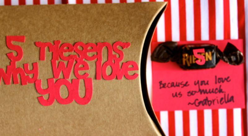 candy-riesen-valentinesday-love