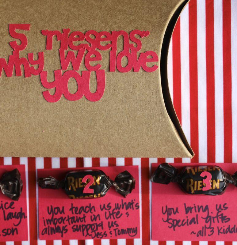 candy-valentine-riesen-love