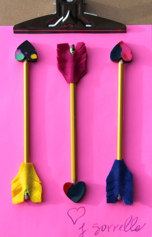 diy-cupid-arrow-valentines-crayon-pencil-valentine.jpg
