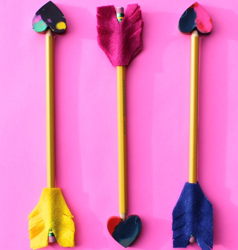 crayon-cupid-arrow-crayon-heart-valentine.jpg