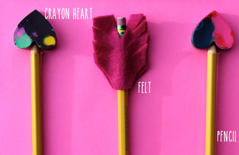 crayon-pencil-cupid-arrow-dig-valentine