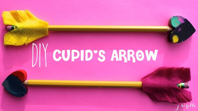 pencil-arrow-cupid-crayola-crayon-heart-valentines.jpg