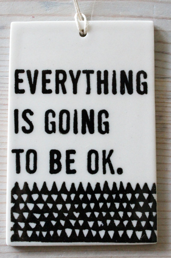 mbartatudios_everything is going to be ok