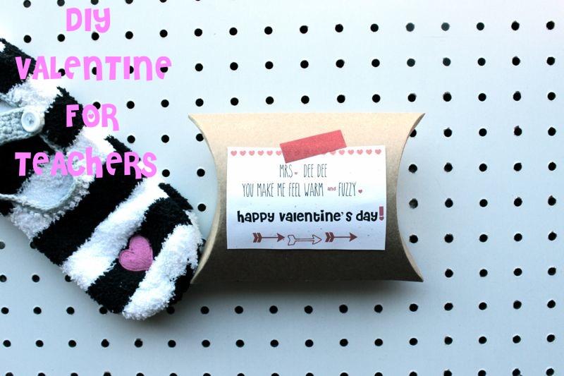 valentine-teacher-dig-box-red-socks-heart-slippers