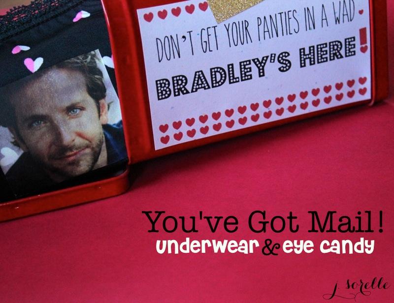 valentines-mail-mailbox-heart-bradley-cooper-crush-valentine-diy-underwear