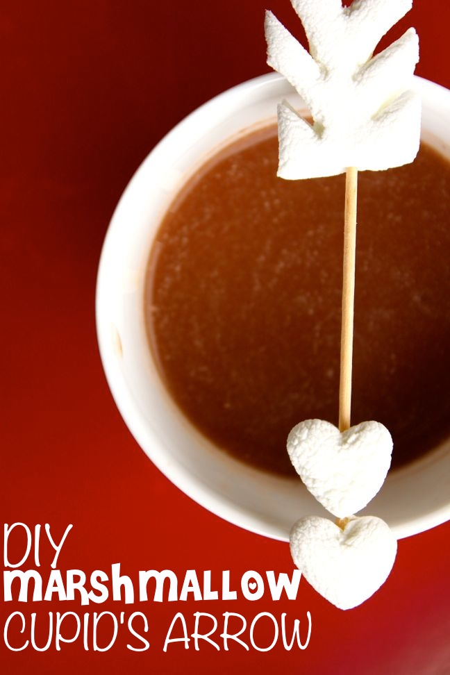 marshmallow-heart-hot-chocolate-cup-valentine-cupid-arrow-text