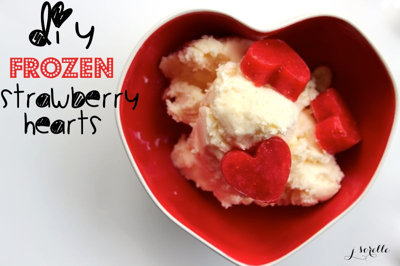 red-frozen-strawberry-hearts-valentine-ice-cream-banana