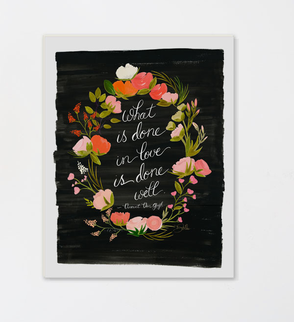 van_gogh-floral-art-print-quote-wall-decor-