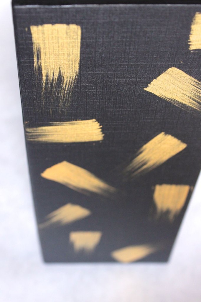 diy-brushstroke-paint-gold-file-folder-search-for-your-awesome-black-metallic