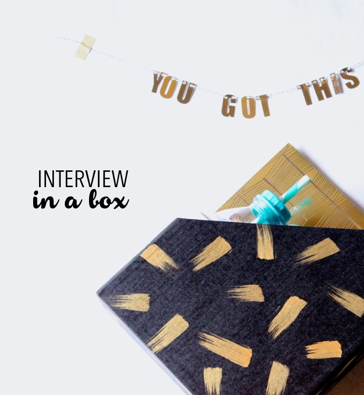 interview-in-a-box-file-folder-gold-you-got-this-banner-gold-brush-strokes-diy-graduation-gift