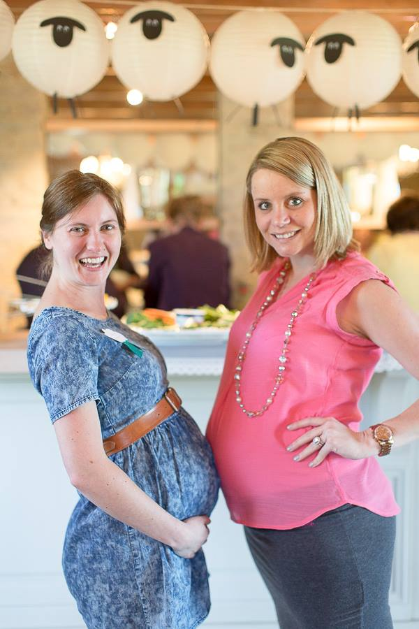 pregnant-moms-baby-shower_lizellephotography