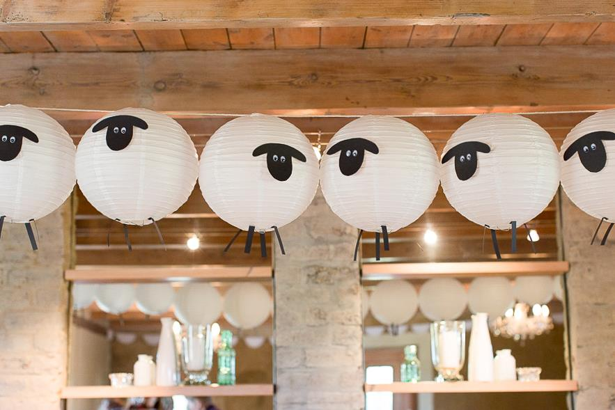 sheep-white-lantern-diy-baby-shower_lizellephotography