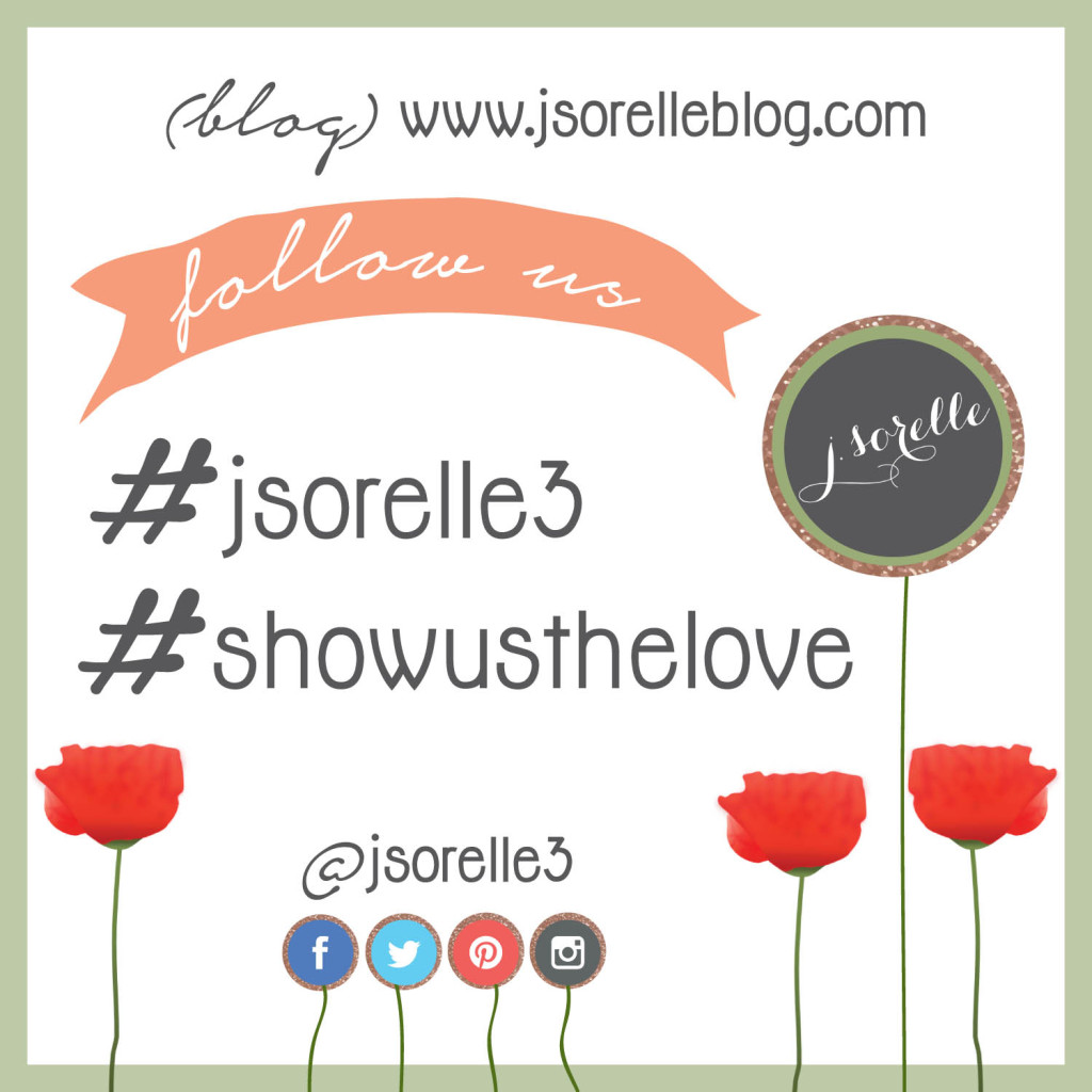 pinterest-instagram-facebook-jsorelle-social-media-icons-poppy-flowers
