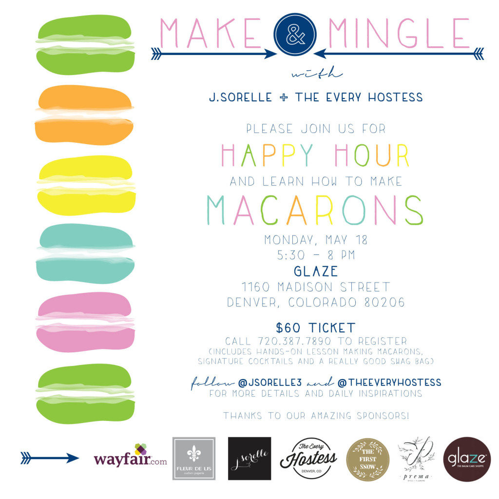 make-and-mingle-invitation-macaron-workshop-party
