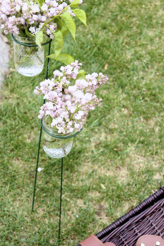 lilacs-picnic-mason-jar-pink-summer-plant-prop-stake