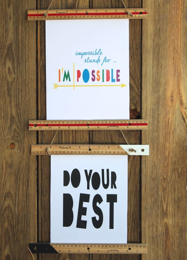 do-your-best-diy-hanging-wall-art-back-to-school-ruler-frame-diy-teacher-gift