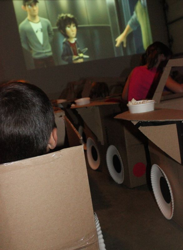 drive-in-movie-cardboard-car-big-hero-6-kid-party-diy