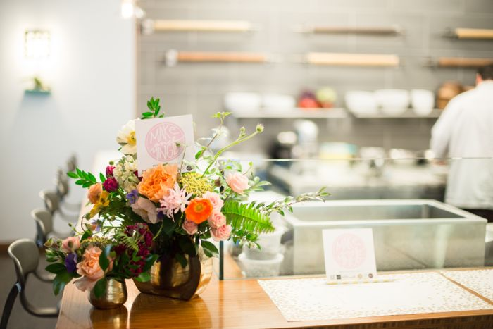 make-mingle-macaron-workshop-flowers-pastry-kitchen