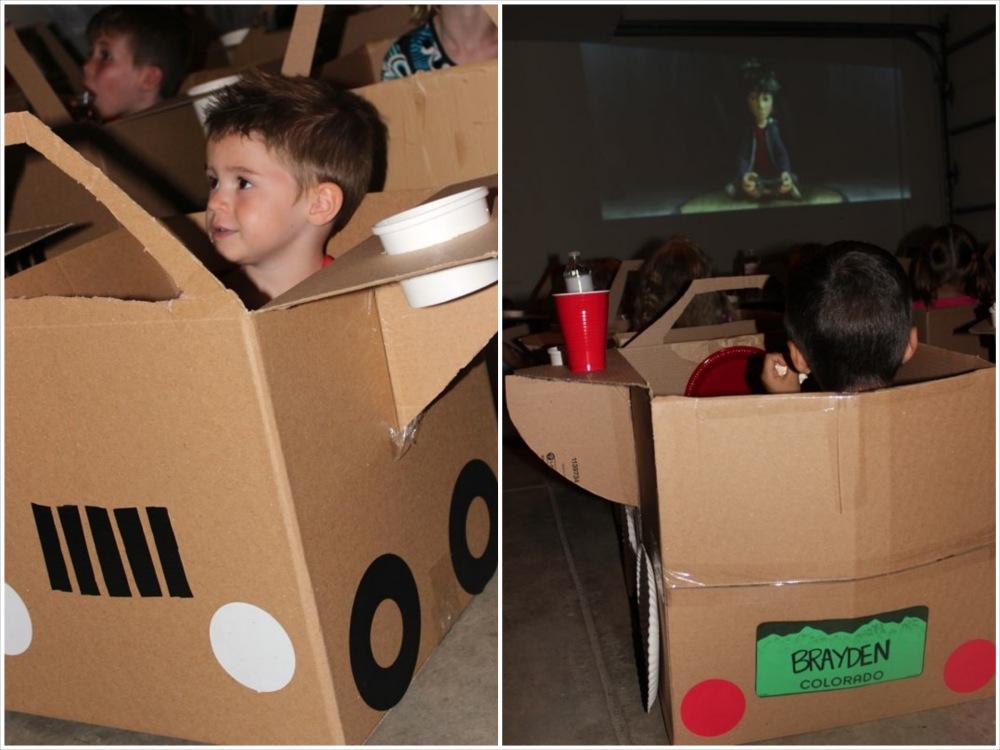 drive-in-movie-big-hero-6-cardboard-box-car