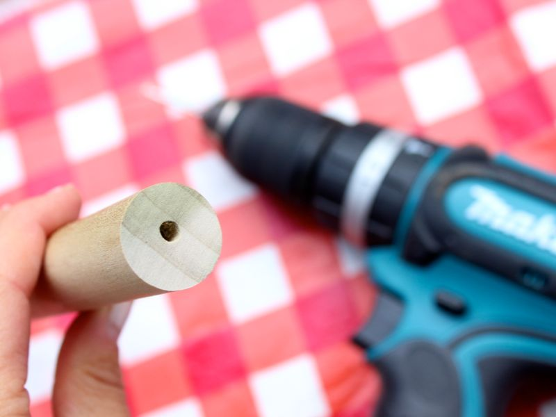 wooden-dowel-rod-drill-diy-project